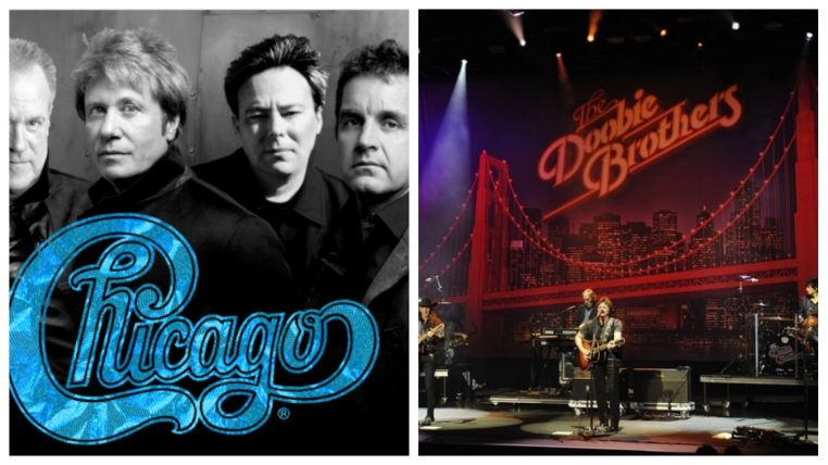 Collage Fotor 1 762x428 July 2017 Concerts to See in Chicago, Stay in the Loop