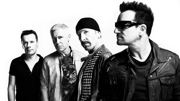 U2 Accused of Gay Propaganda for Album Cover FDRMX 762x428 June 2017 Concerts to see in Chicago, Stay in the loop
