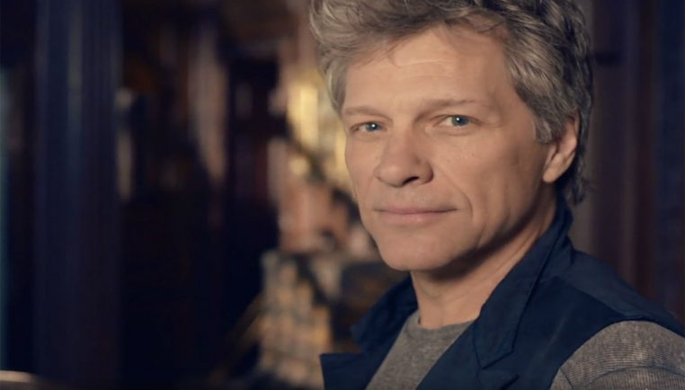 bon jovi this house vid 2016 billboard 1548 762x434 March 2017 Concerts to see in Chicago, Stay in the loop