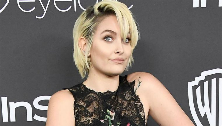 tdy news paris jackson 170124  481995 762x434 On the Radar: AFI, Paris Jackson, Missy Elliott and More