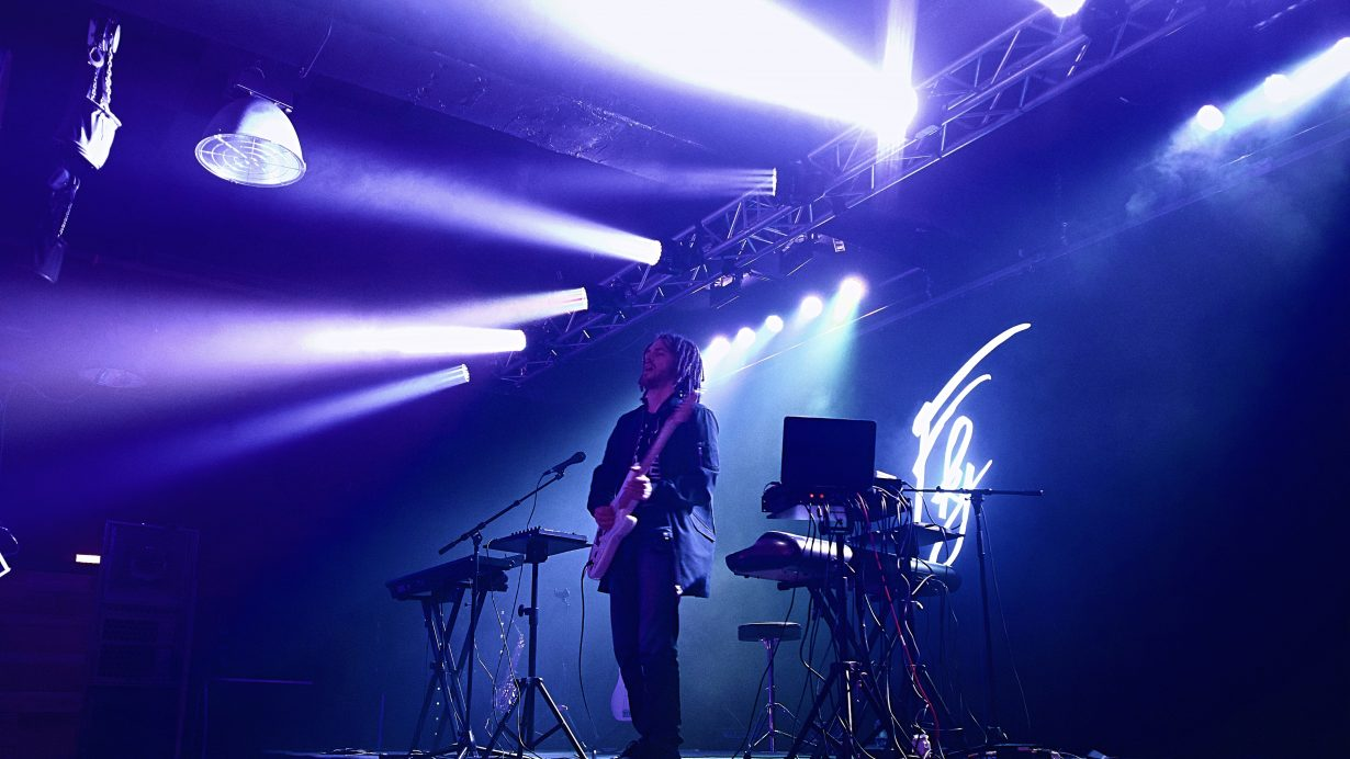 FKJR3 1230x692 French Kiwi Juice provided amazing vibes in Chicago