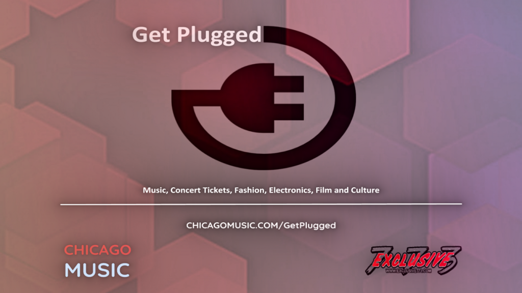 Get Plugged