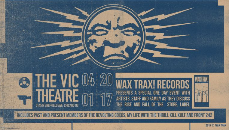 IA FB Event Header 1920x1080 762x434 On the Radar: The Orwells, Wax Trax Records, Blink 182 + More