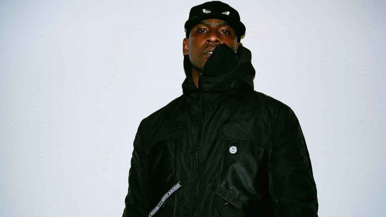 skepta 1 762x429 April 2017 Concerts to see in Chicago, Stay in the loop