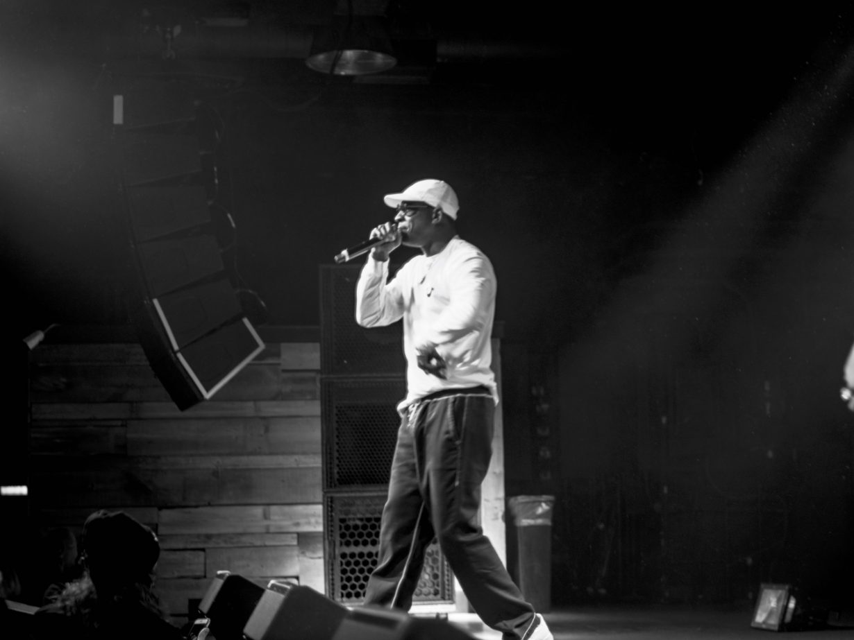 Skepta 2 1230x923 Skepta Banned From America Tour hit Concord Music Hall with lasting memories