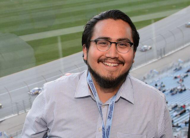 Jesus J. Montero