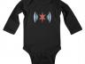Baby Longsleeve Bodysuit 96x72 Shop