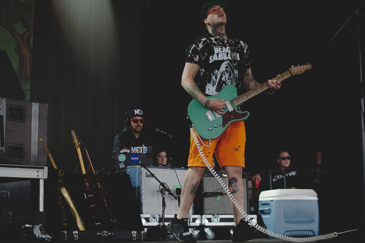 HighlySuspect HollywoodCasino JFRANK 1 1230x820 PIQNIQ 2017 was another amazing year of live music by 101.1 WKQX