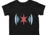 baby t shirt 96x72 Shop