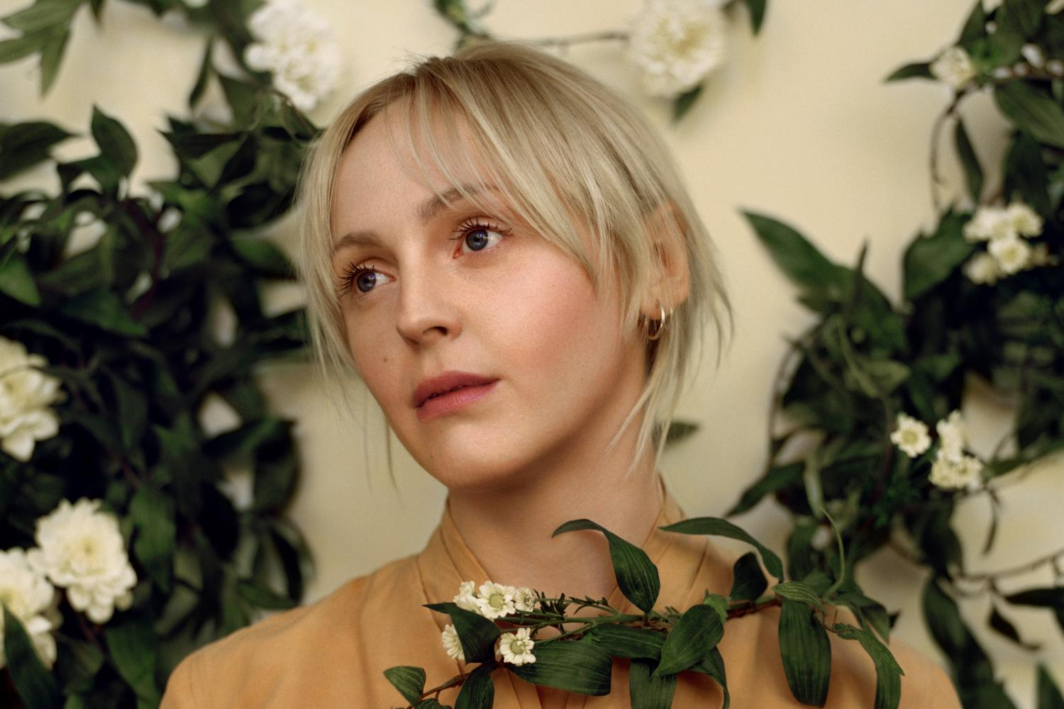 Laura Marling's Enigmatic Presence Cast a Spell Over the Metro | Chicago Music