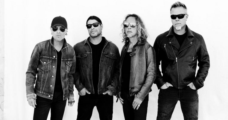 rs metallica 1d77d17a 78a8 4da2 b52a 5cc734e8f2db 762x400 June 2017 Concerts to see in Chicago, Stay in the loop