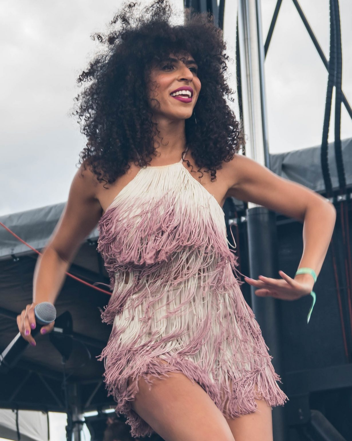 Gavin Turek. Mamby On The Beach 2017. Photo Kevin Baker 2 1230x1538 Mamby on the Beach is the perfect blend of Chicago vibe and tunes