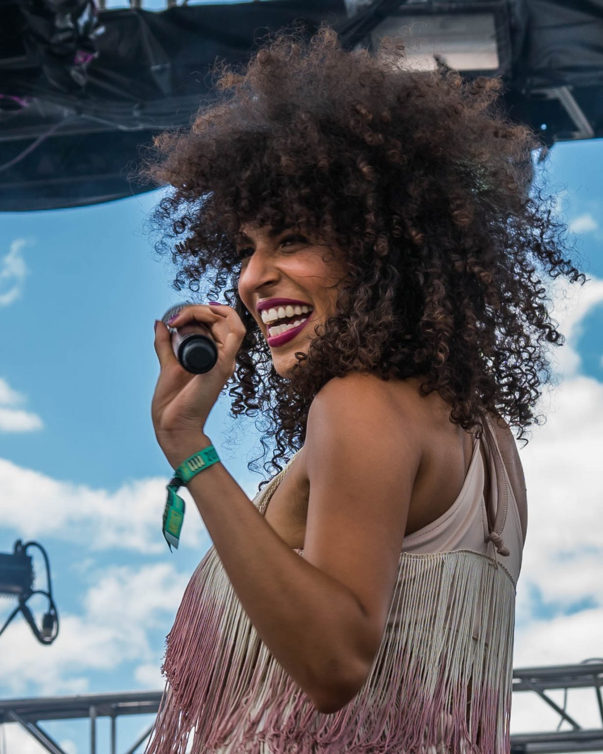 Gavin Turek. Mamby On The Beach 2017. Photo Kevin Baker 5 1230x1537 Mamby on the Beach is the perfect blend of Chicago vibe and tunes