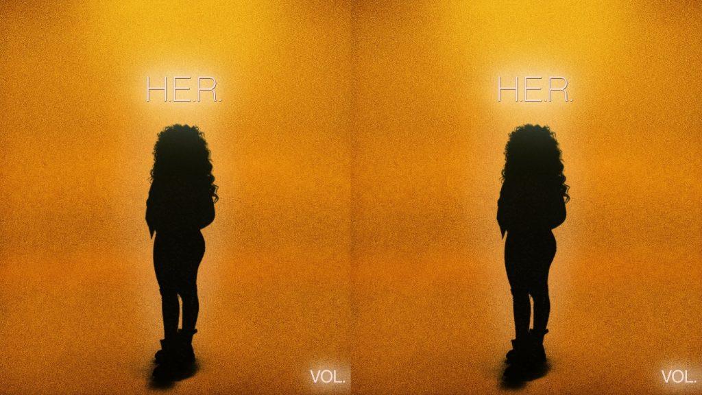 H.E.R., Vol. 2