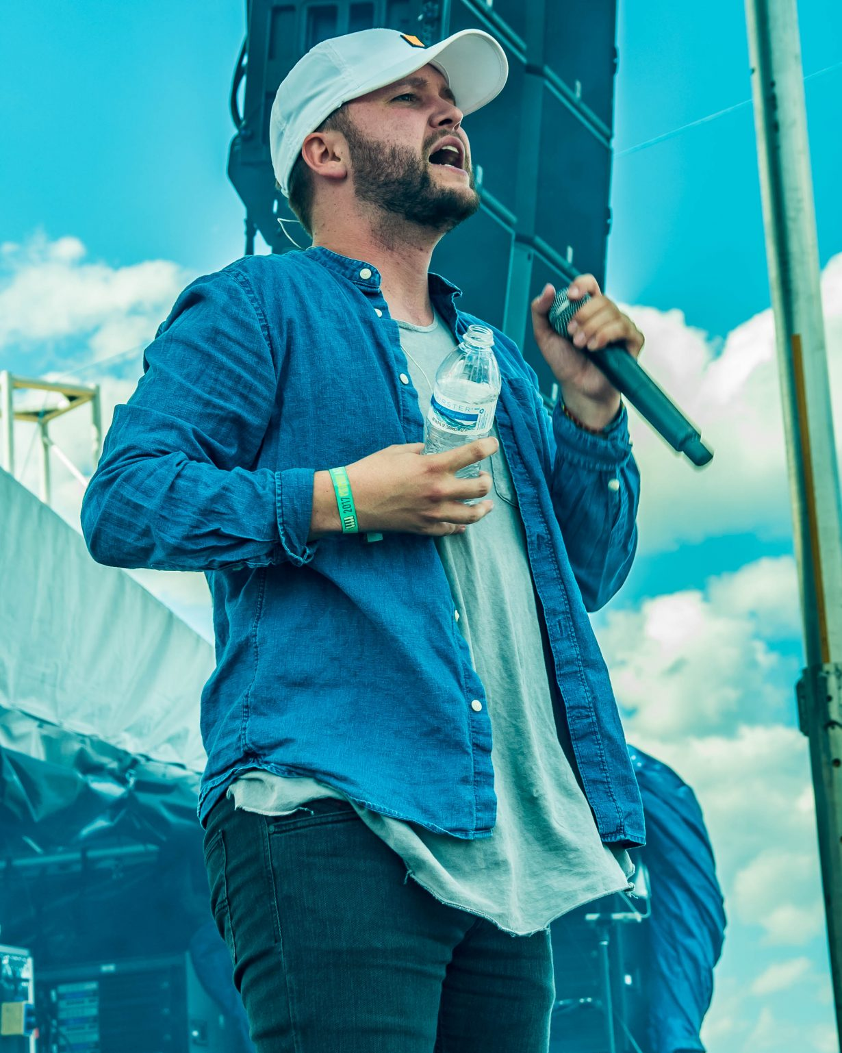 Quinn XCII. Mamby On The Beach 2017. Photo Kevin Baker 1230x1538 Mamby on the Beach is the perfect blend of Chicago vibe and tunes