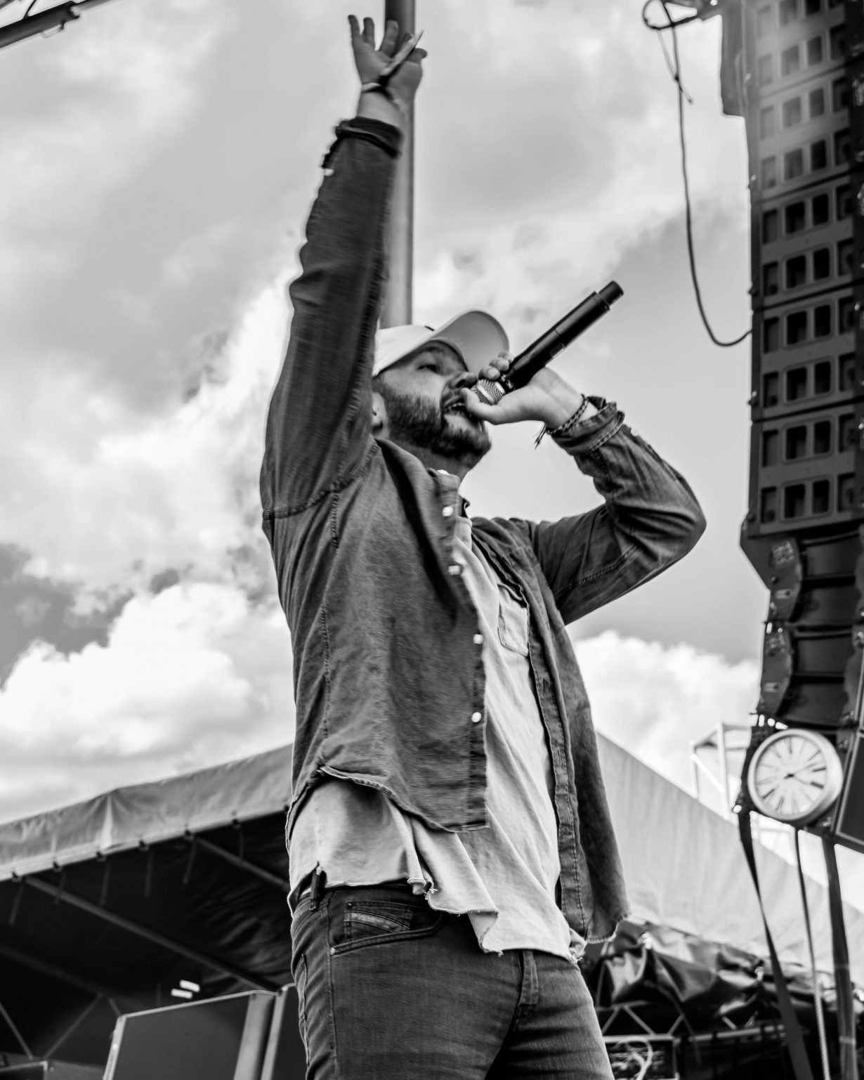 Quinn XCII. Mamby On The Beach 2017. Photo Kevin Baker 3 1230x1537 Mamby on the Beach is the perfect blend of Chicago vibe and tunes