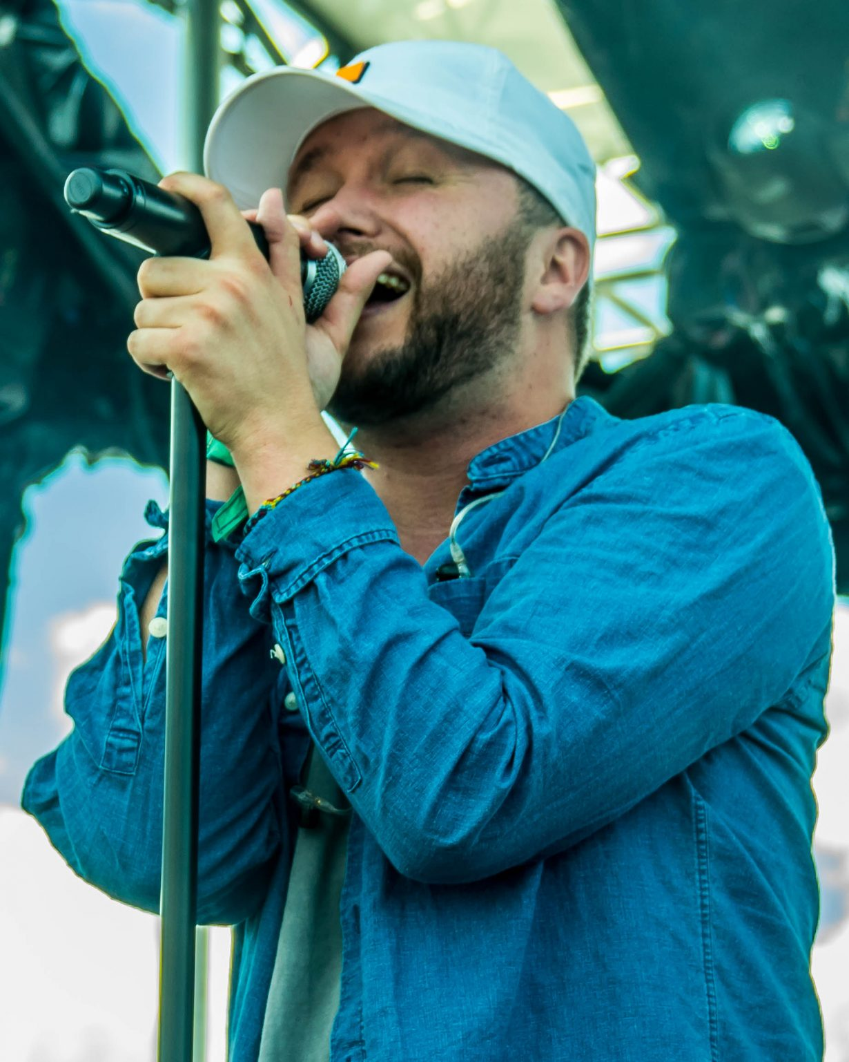 Quinn XCII. Mamby On The Beach 2017. Photo Kevin Baker 7 1230x1537 Mamby on the Beach is the perfect blend of Chicago vibe and tunes