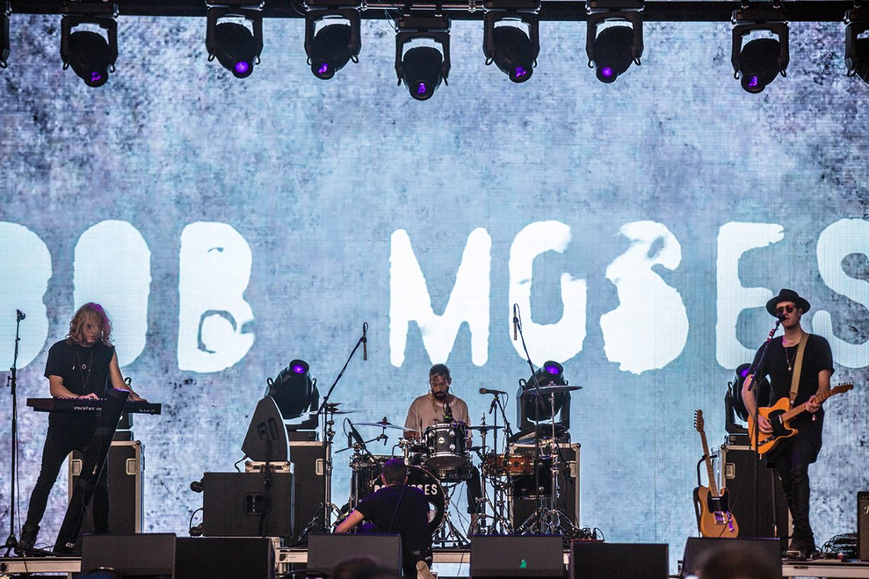 4I0A0309 1230x820 Review: North Coast Music Festival 2017 Summers Last Stand