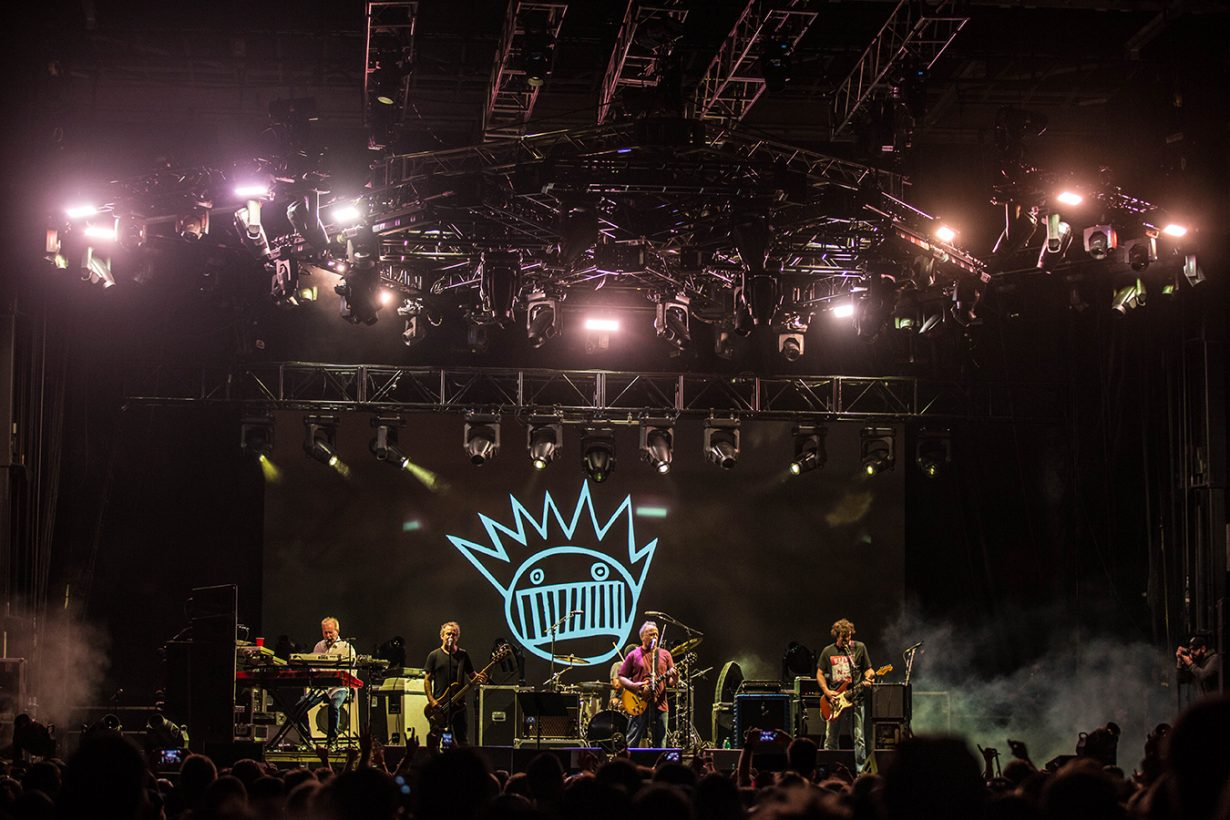 4I0A0904 1230x820 Review: North Coast Music Festival 2017 Summers Last Stand