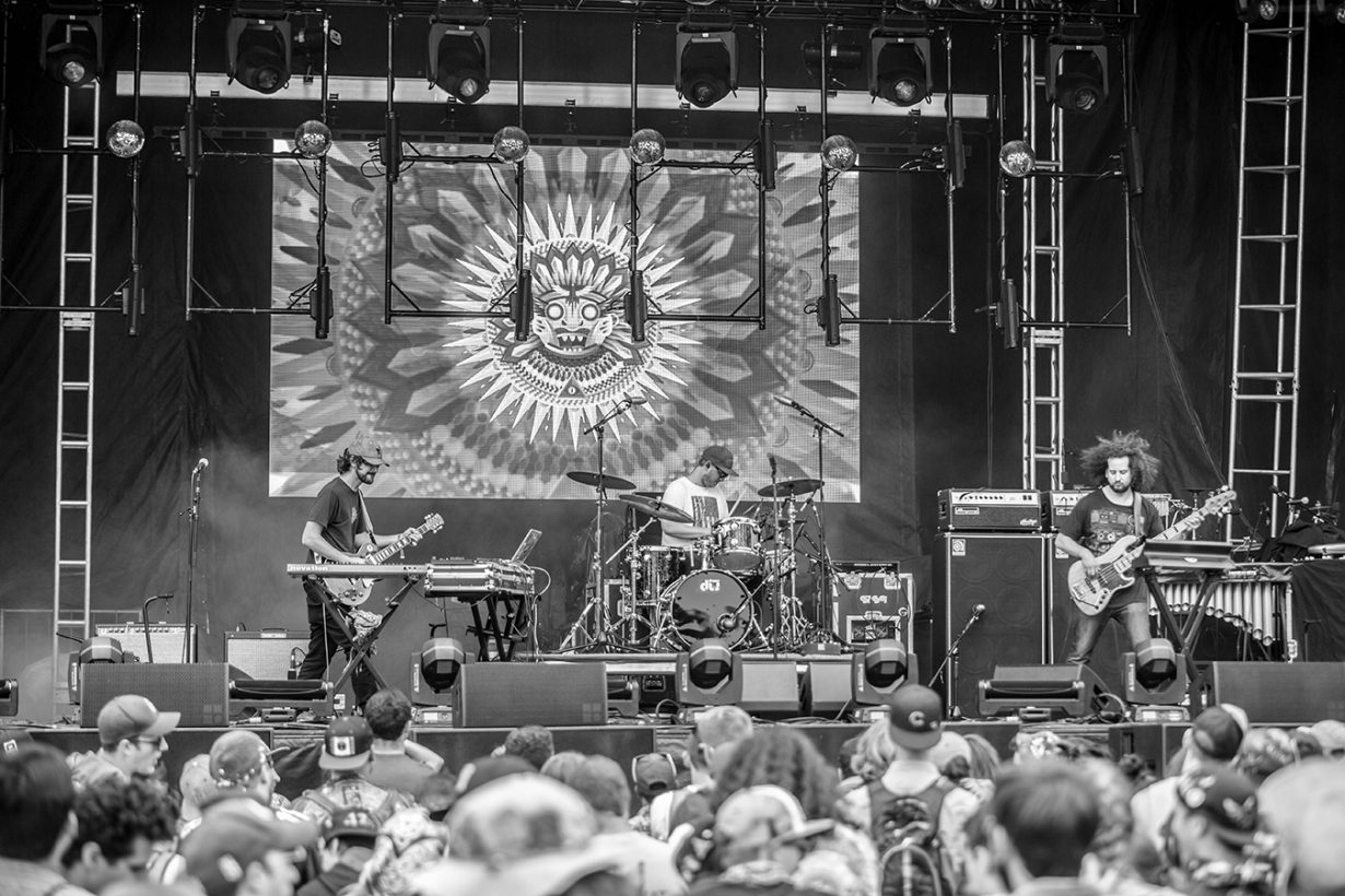 4I0A7082 1230x820 Review: North Coast Music Festival 2017 Summers Last Stand