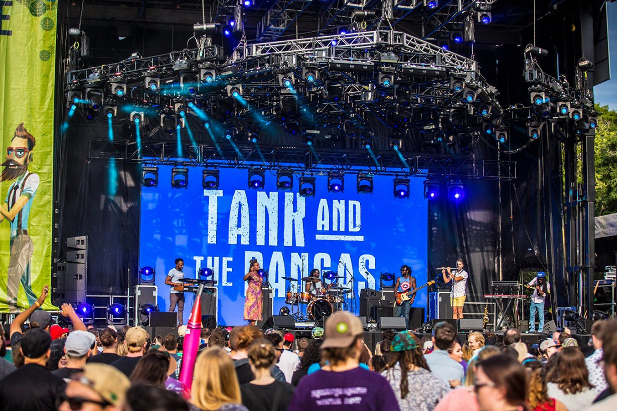 4I0A7607 1230x820 Review: North Coast Music Festival 2017 Summers Last Stand