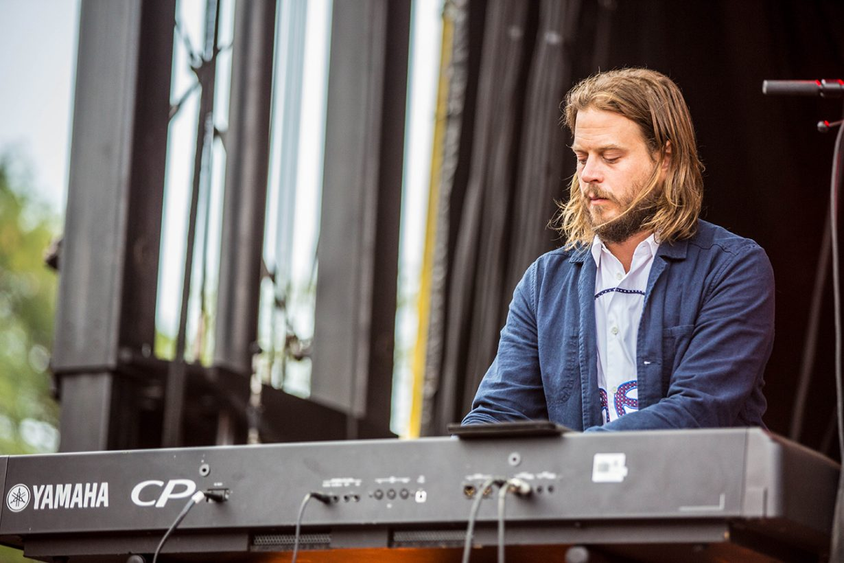 4I0A7795 1230x820 Review: North Coast Music Festival 2017 Summers Last Stand