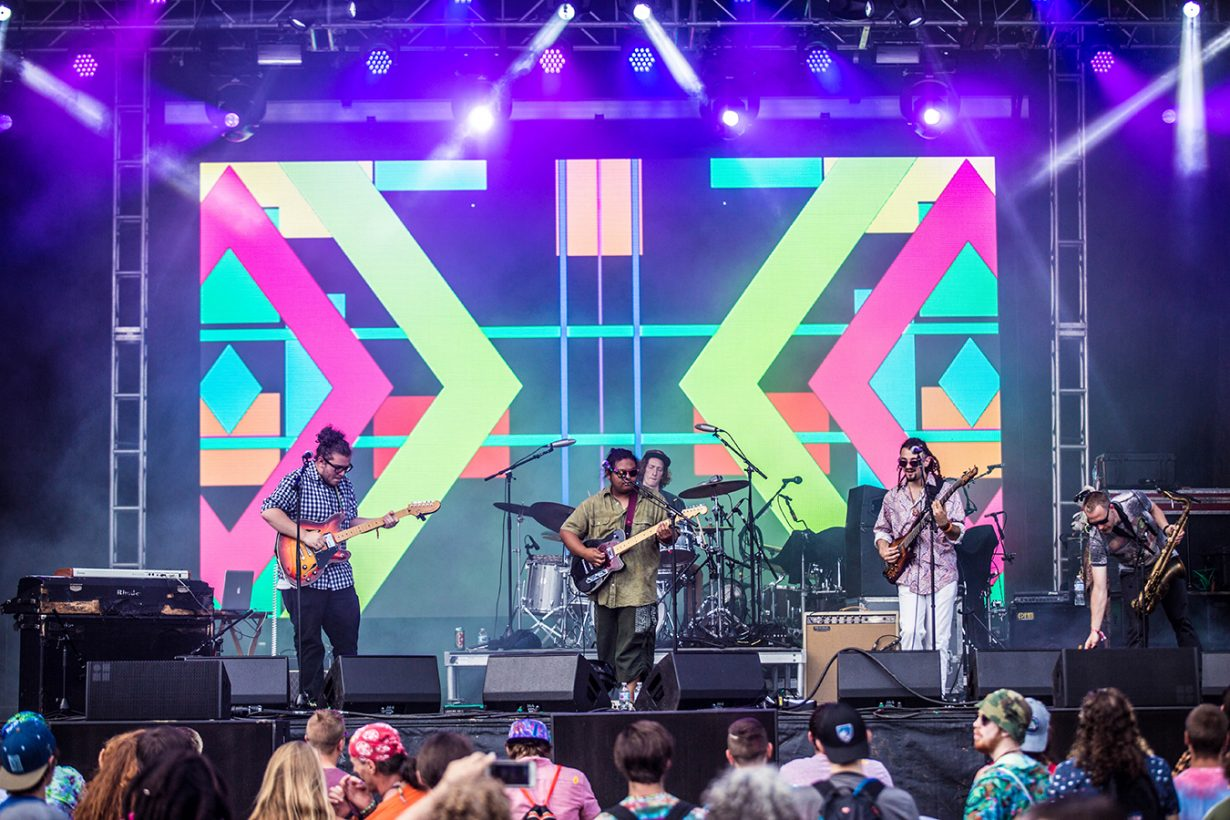 4I0A8834 1230x820 Review: North Coast Music Festival 2017 Summers Last Stand