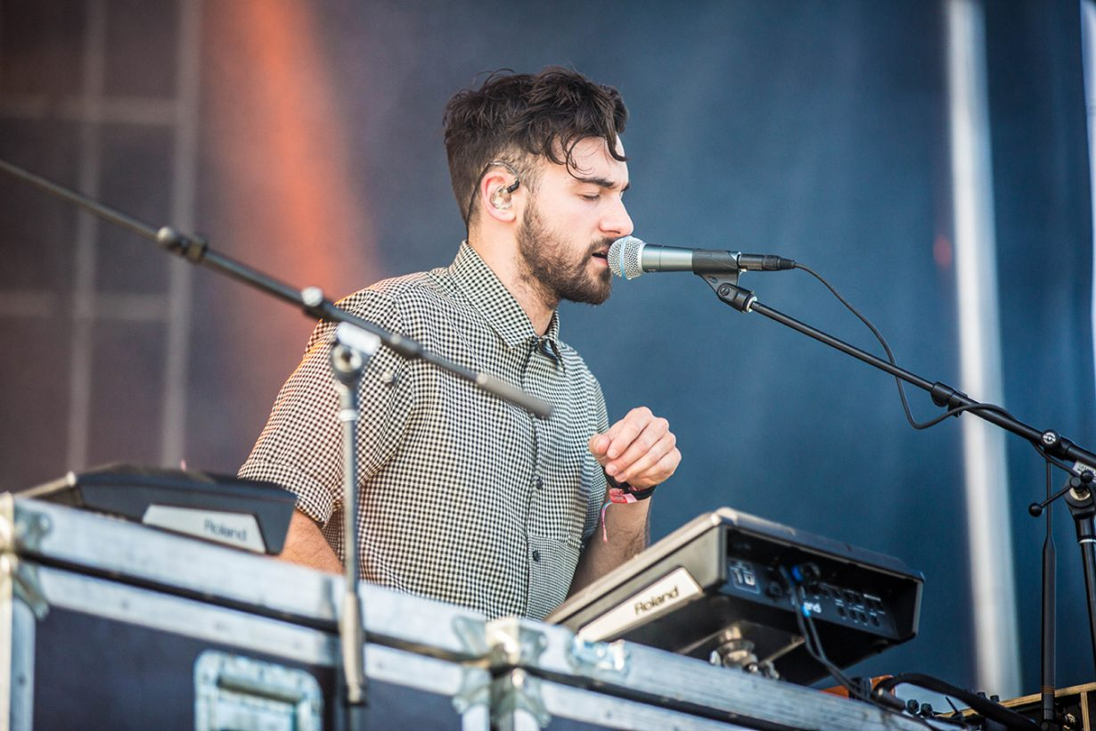 4I0A9036 1230x820 Review: North Coast Music Festival 2017 Summers Last Stand