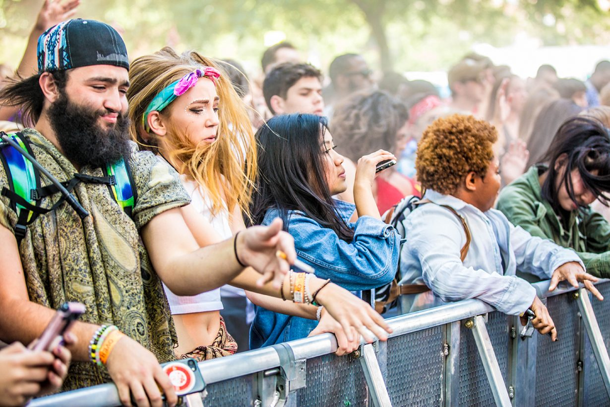 4I0A9157 1230x820 Review: North Coast Music Festival 2017 Summers Last Stand