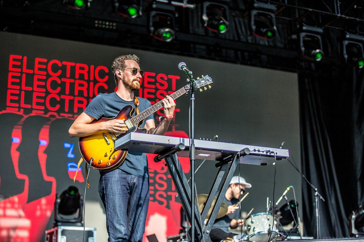 4I0A9189 1230x820 Review: North Coast Music Festival 2017 Summers Last Stand