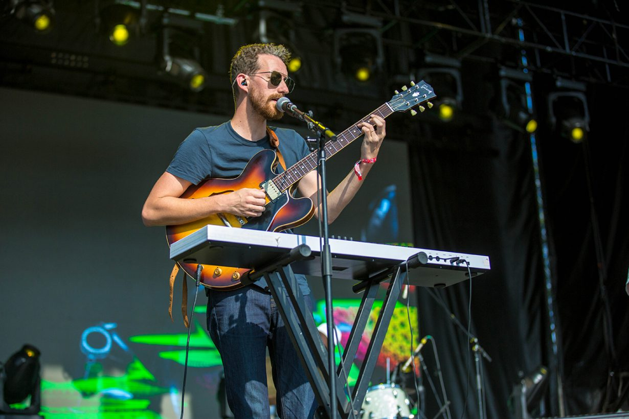 4I0A9231 1230x820 Review: North Coast Music Festival 2017 Summers Last Stand