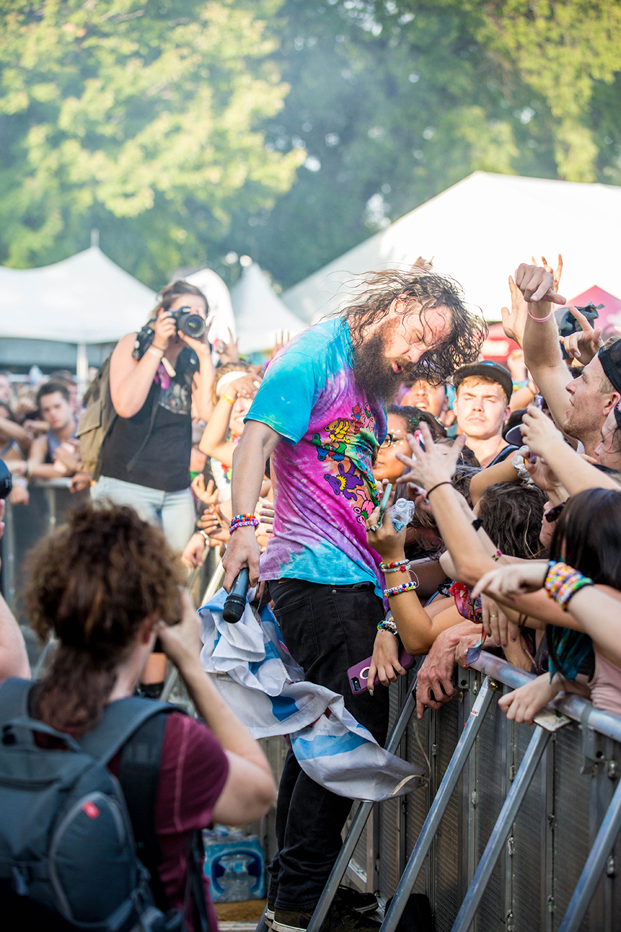 4I0A9761 Review: North Coast Music Festival 2017 Summers Last Stand