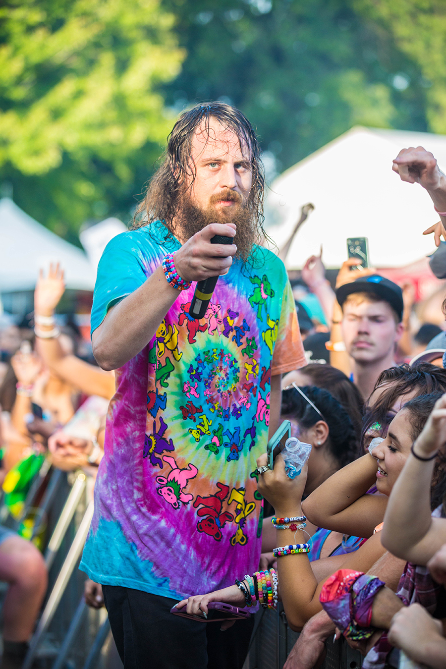 4I0A9771 Review: North Coast Music Festival 2017 Summers Last Stand