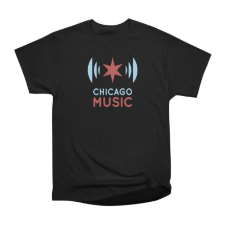 CM Classic T Shirt Shop