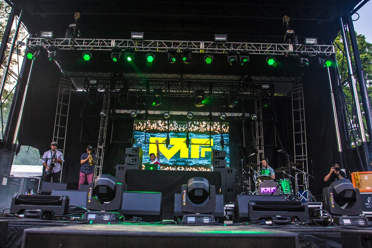 IMG 6733 1230x820 Review: North Coast Music Festival 2017 Summers Last Stand