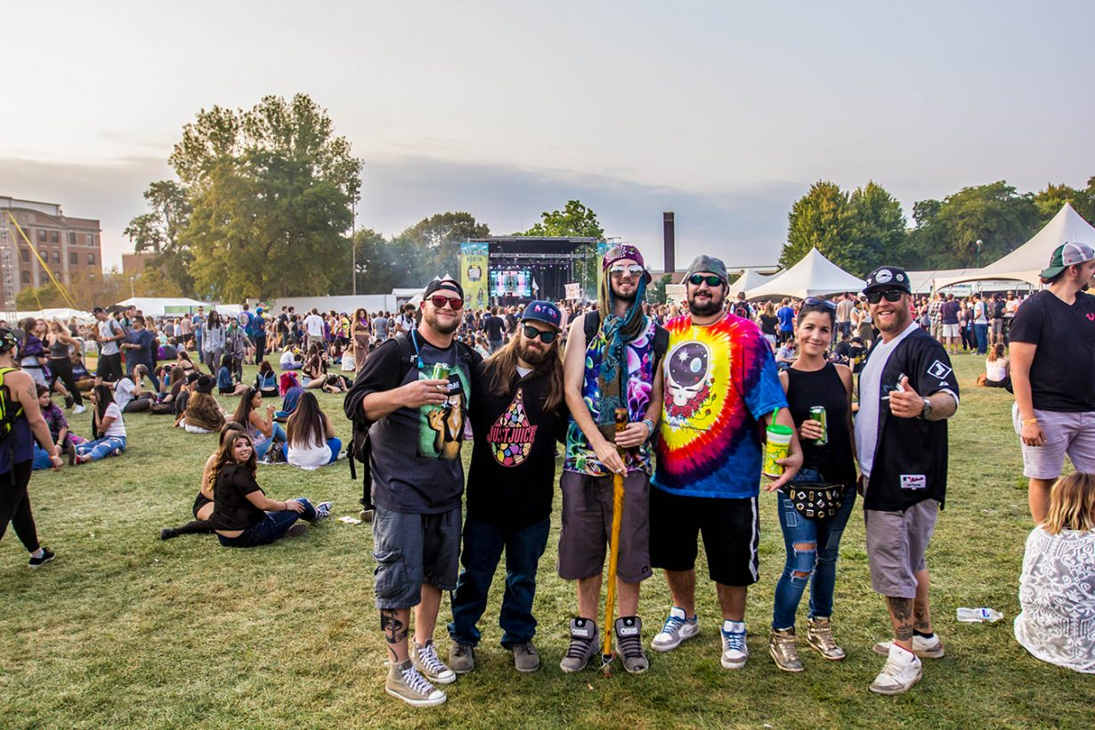 IMG 6789 1230x820 Review: North Coast Music Festival 2017 Summers Last Stand