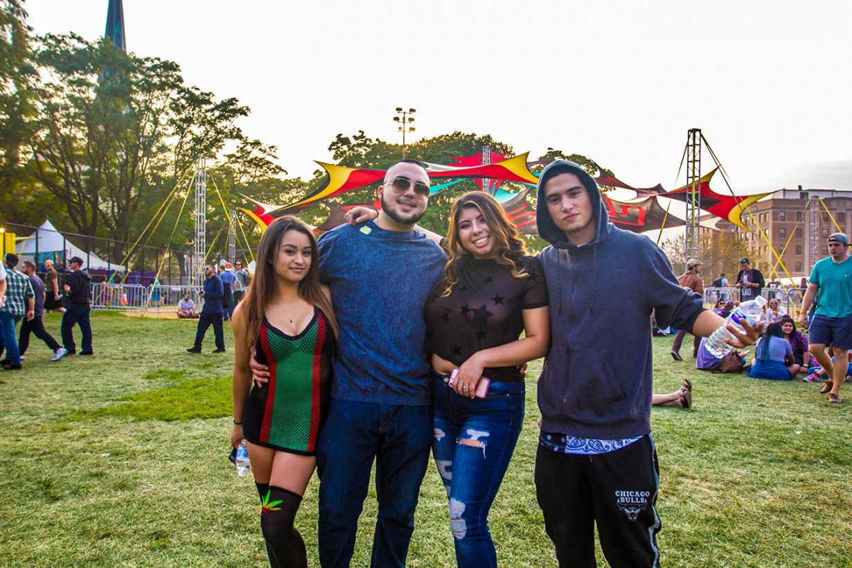 IMG 6790 1230x820 Review: North Coast Music Festival 2017 Summers Last Stand