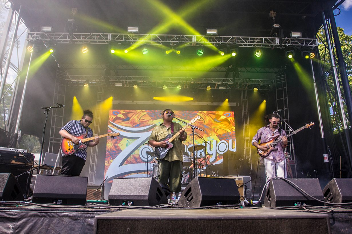 IMG 7075 1230x820 Review: North Coast Music Festival 2017 Summers Last Stand