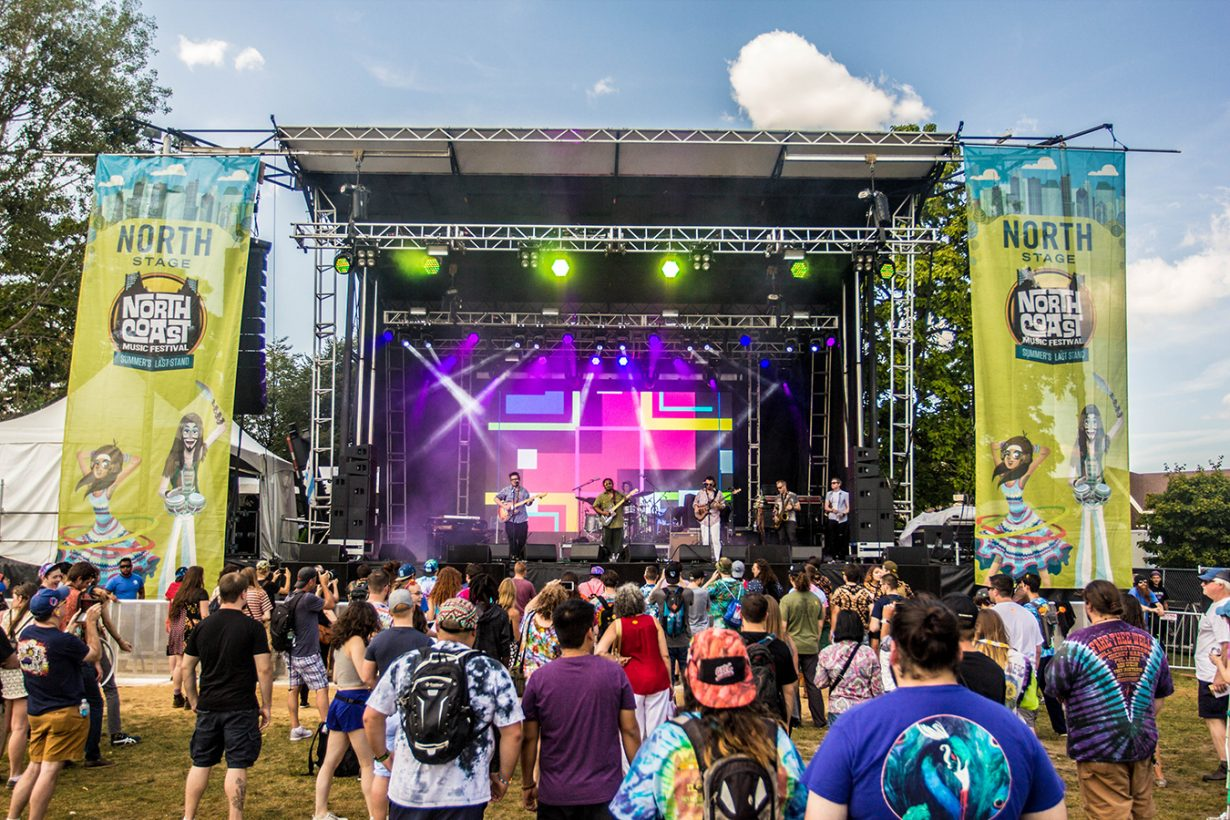 IMG 7090 1230x820 Review: North Coast Music Festival 2017 Summers Last Stand