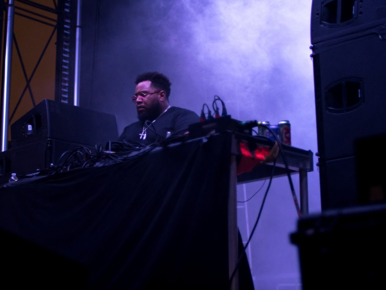 carnage 4 1230x923 Review: North Coast Music Festival 2017 Summers Last Stand