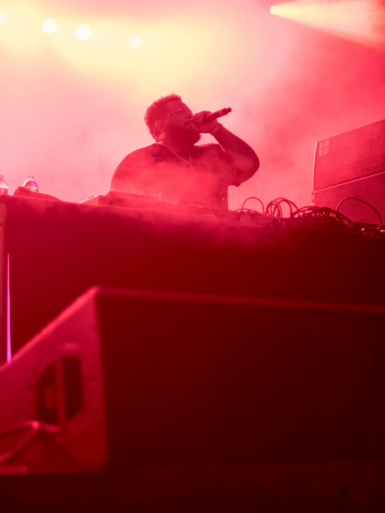carnage 7 1230x1640 Review: North Coast Music Festival 2017 Summers Last Stand