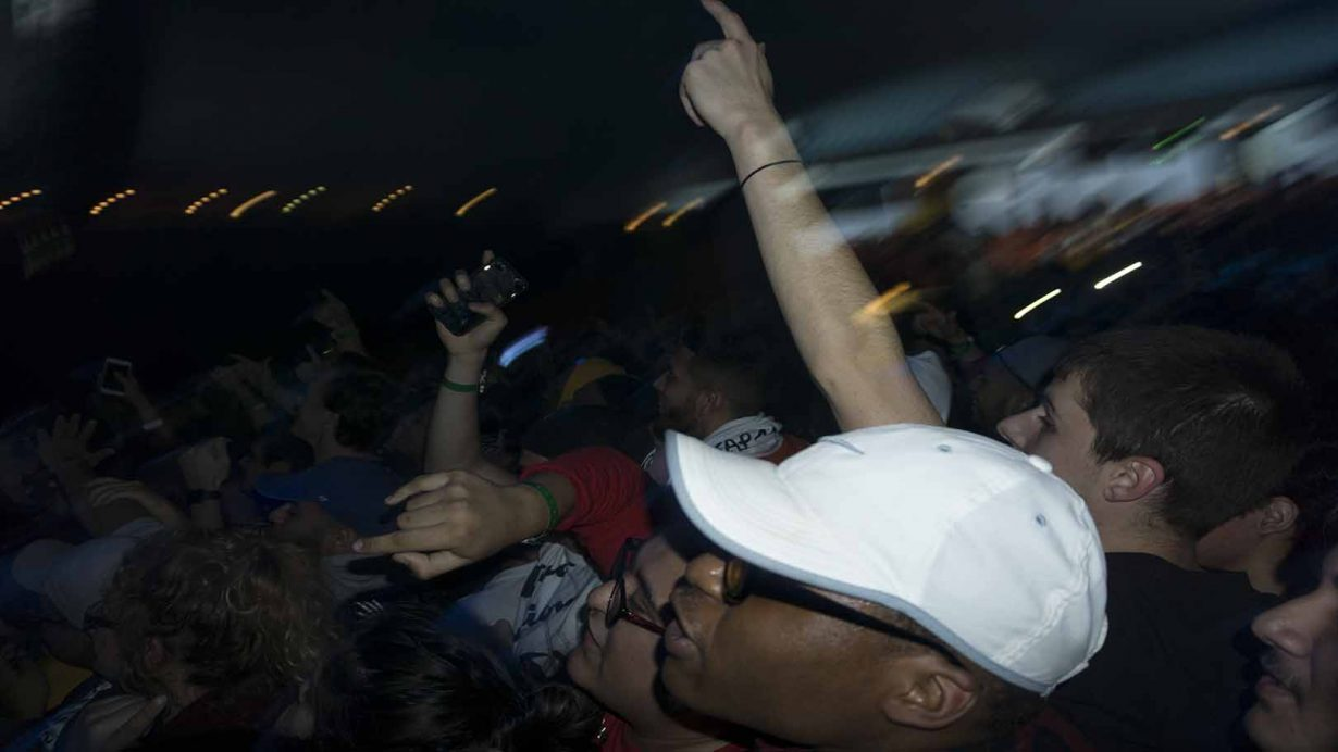 DSC04308 1230x692 ASAP Mob Too Cozy Tour Hits Chicago with Hit After Hit