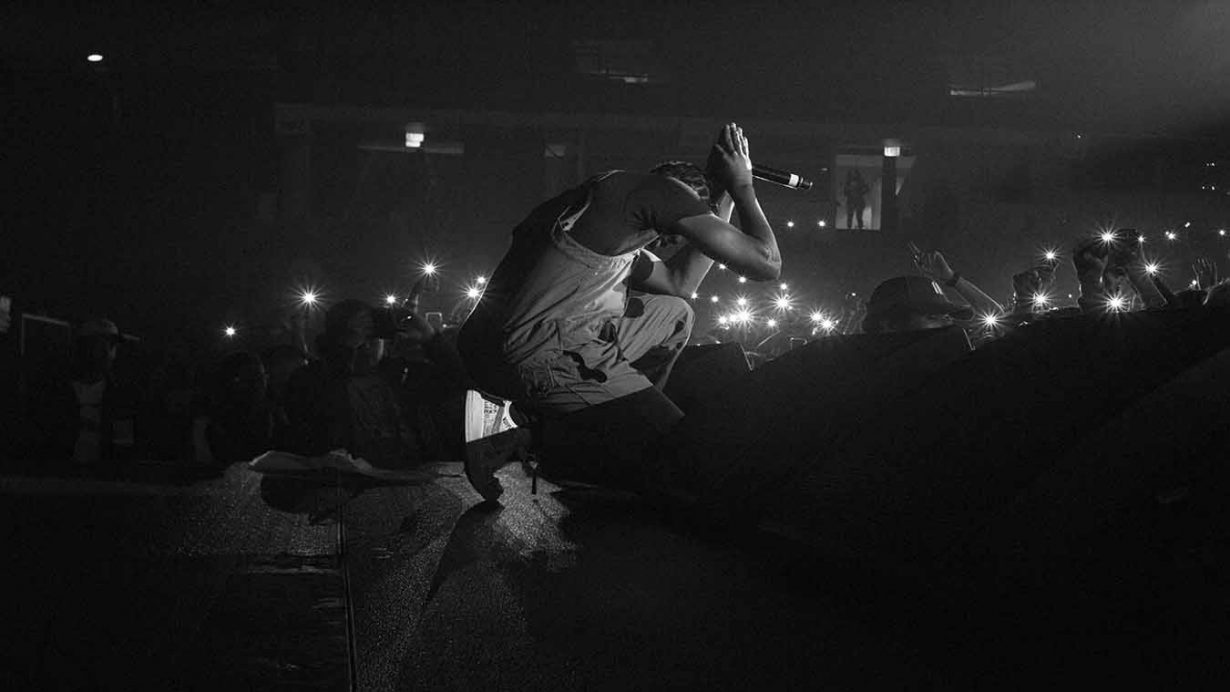 MG 1147 1230x692 ASAP Mob Too Cozy Tour Hits Chicago with Hit After Hit