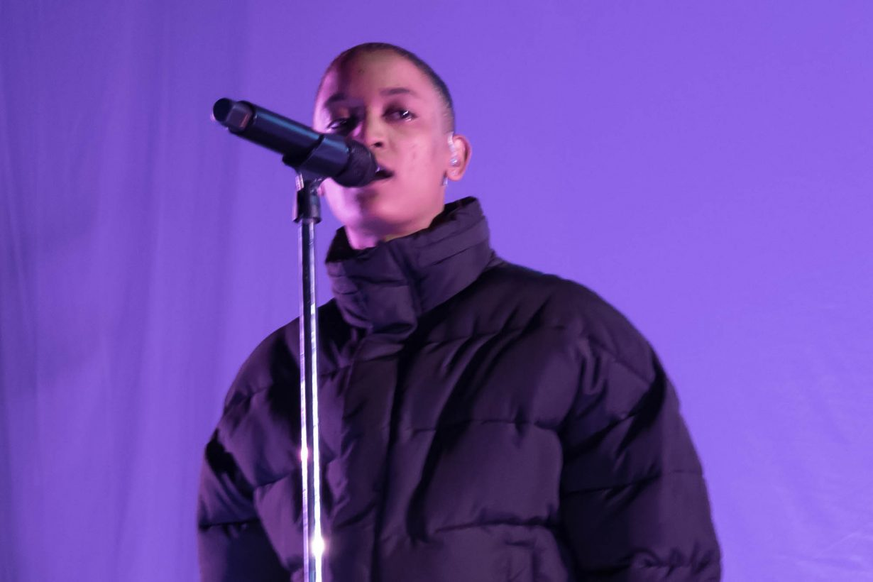 SYD. Red Bull Sound Select 2017 Chicago Il. Photo by Kevin Baker 5 1230x820 Syd Brings Understated Sexiness to the Metro with Red Bull 30 Days in Chicago