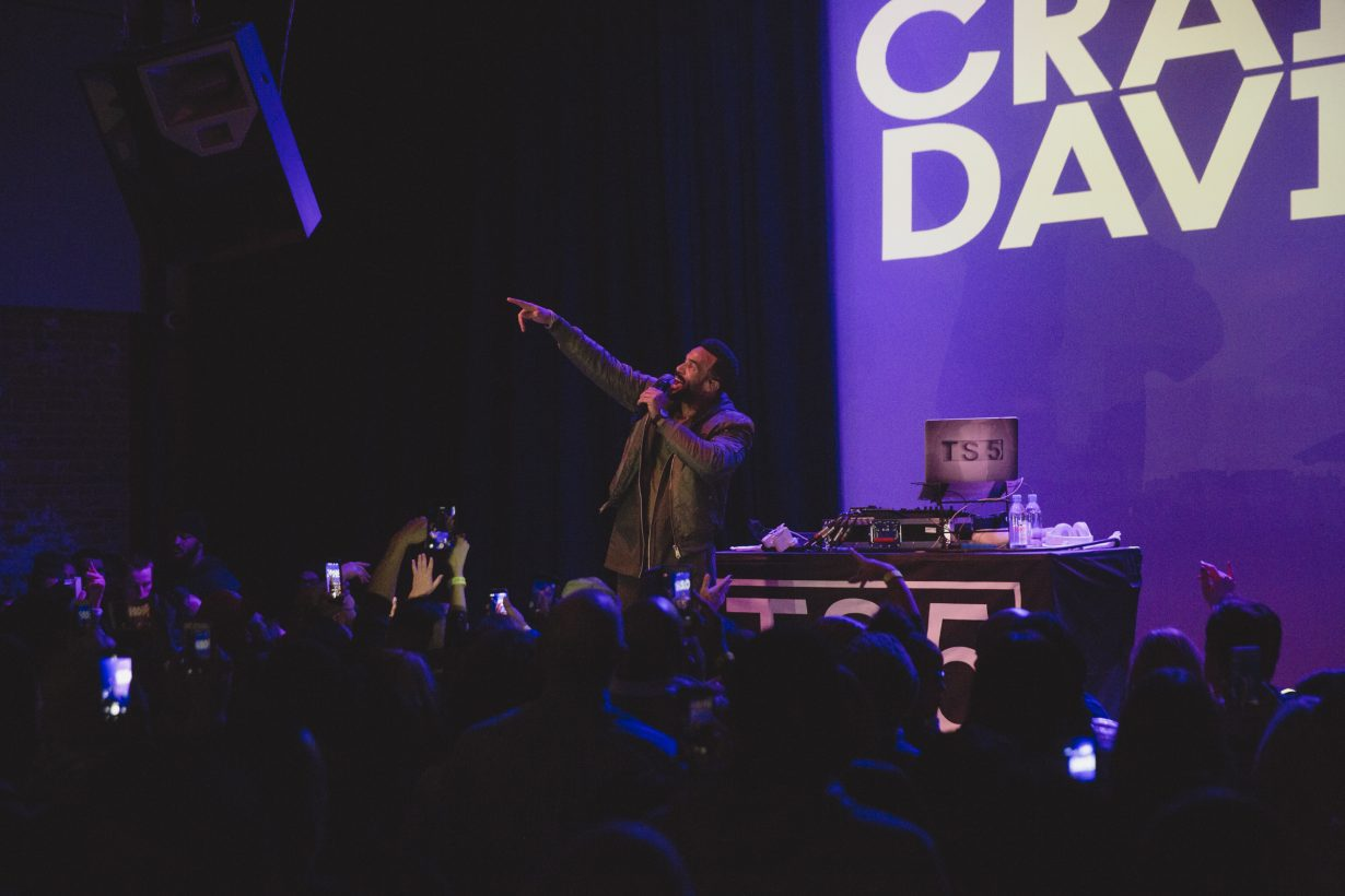 Craig David ChopShop2018 JFRANK  1230x820 Photos: Craig David performing at Chop Shop 1st Ward Chicago