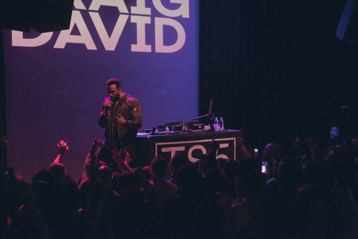 Craig David ChopShop2018 JFRANK 12 1230x820 Photos: Craig David performing at Chop Shop 1st Ward Chicago