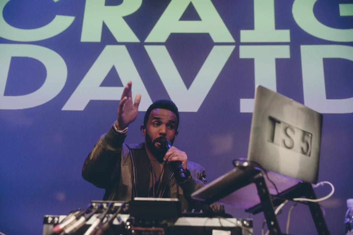 Craig David ChopShop2018 JFRANK 8 1230x820 Photos: Craig David performing at Chop Shop 1st Ward Chicago