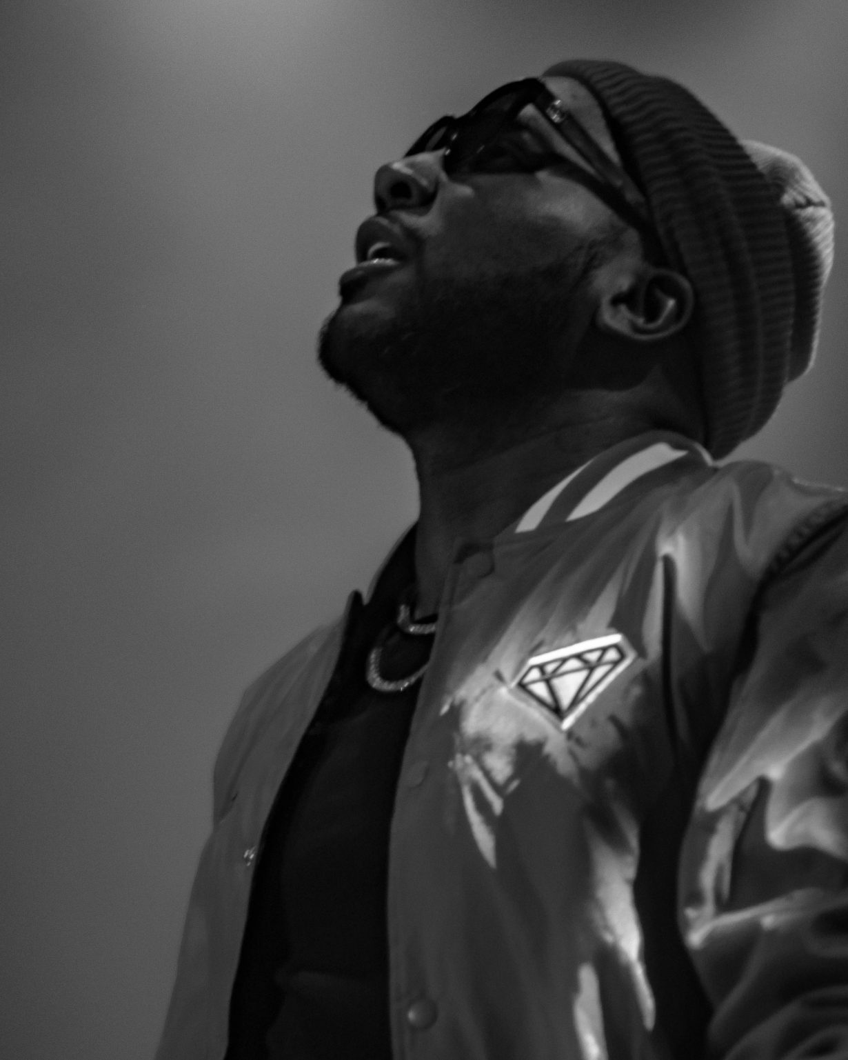 Jeezy. Photo by Kevin Baker. HOB Chicago. 1 25 1230x1537 Photos: Jeezy The Cold Summer Tour at the House of Blues Chicago