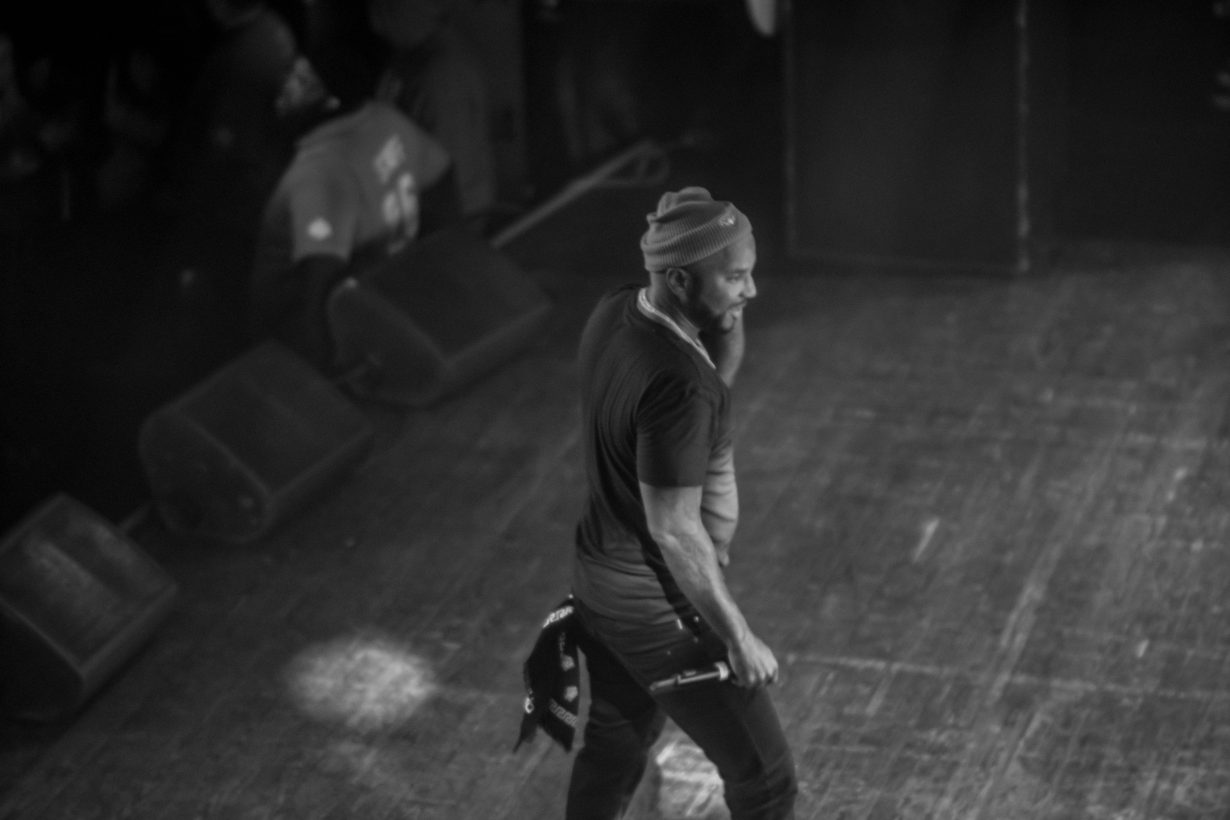 Jeezy. Photo by Kevin Baker. HOB Chicago. 1 48 1230x820 Photos: Jeezy The Cold Summer Tour at the House of Blues Chicago