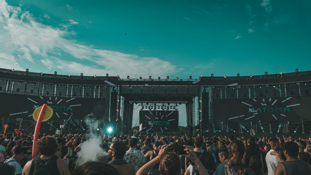 000002658816 1230x692 Spring Awakening Music Festival 2018 Provides a Host of World Renowned DJs and Entertainers